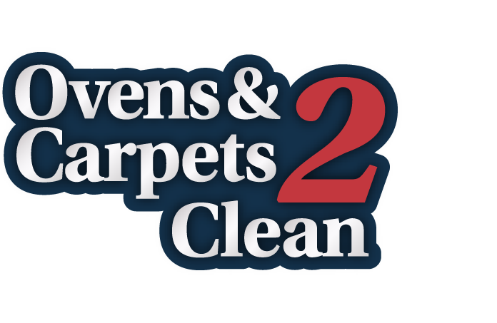 Ovens and Carpets
